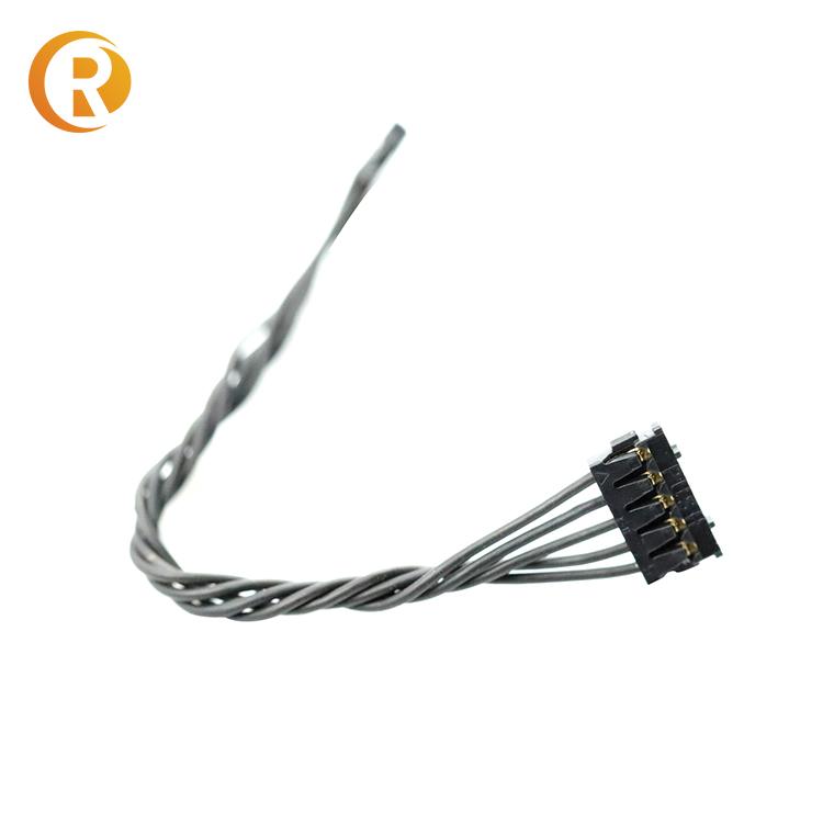 RCD-MC525E 汽车电子线束