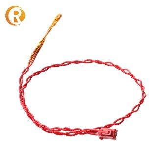 RCD-MC711EMolex 连接线加工