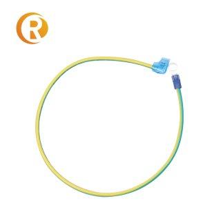 RCD-MC712E Molex连接线