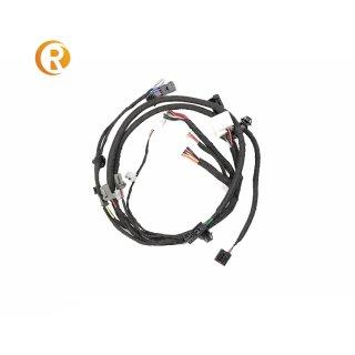 RCD-MC720E 新能源连接线