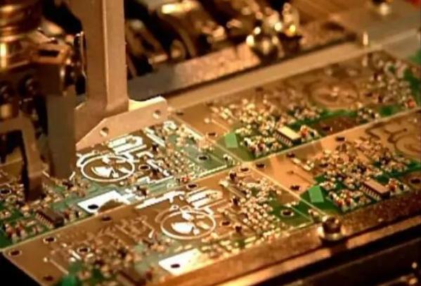 疫情过后,激光焊锡设备应用行业的发展