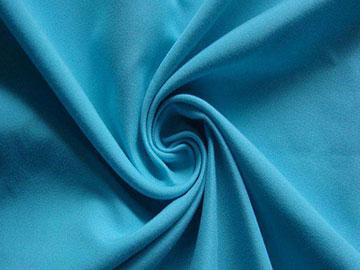"""纺织服装产业链正在""""乾坤大挪移"""""""
