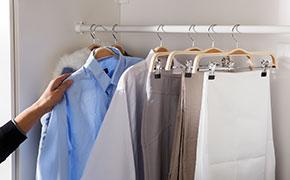 疫情或致全球纺织服装损失100亿元,国内纺织服装企业急需加快有序复工