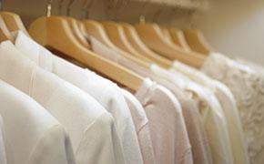 新冠疫情对我国纺织服装出口的影响及对策!