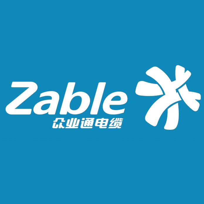 上海cl社区最新地址電纜主要產品