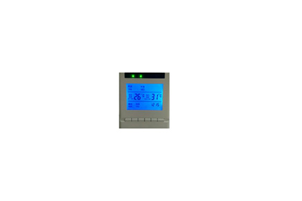 无线w88优德手机版本登录中文版中央w88win风机盘管w88优德娱乐中文版