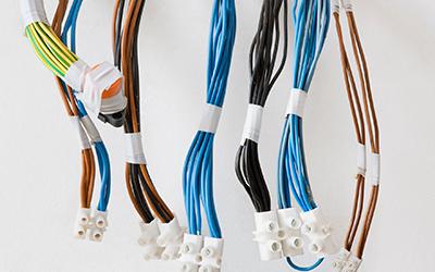 防火電纜獲得十餘項國家知識產權局頒發的專利證書
