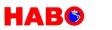 上海哈勃化学技术有限公司