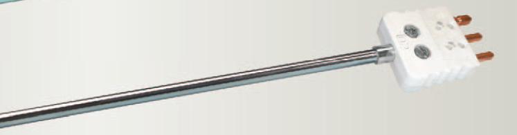 17,18系列铂电阻