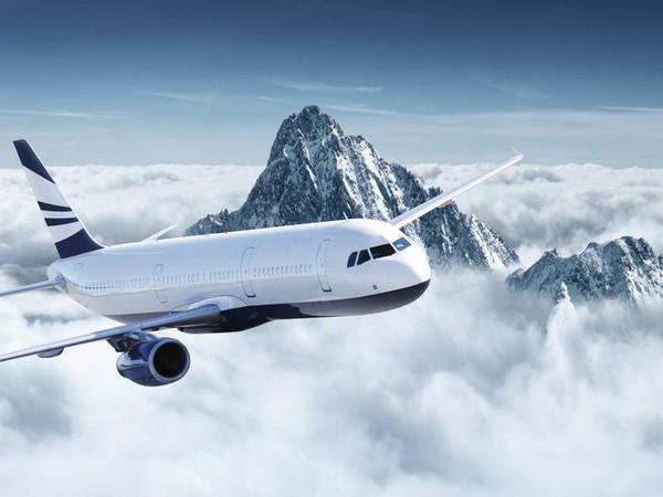 原来,激光焊接技术在航天飞机的应用这么大