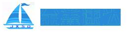 成都金鑫速达是一家提供冻库安装服务的成都制冰机专卖店。