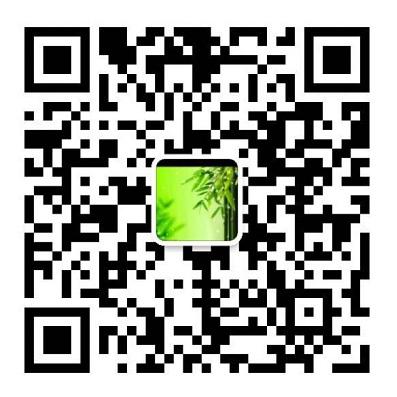 鲁钢机械制造咨询微信号