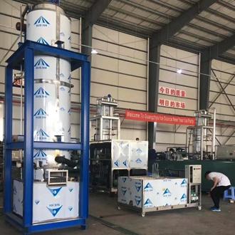 成都金鑫速达科技有限公司提供成都冷库安装、四川冷冻库安装服务。