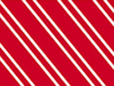 大红JW802染料