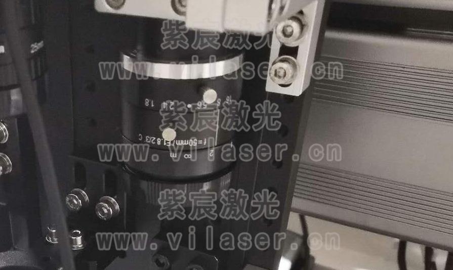 紫宸激光焊接設備在醫療器械領域的工藝方案