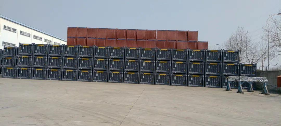 设备运输 上海楚基物流 楚基货物运输 楚基大件运输