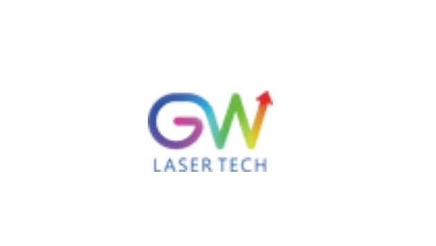 企航顧問啟動GW Laser Tech光惠(上海)激光科技有限公司基于ISO9001&ISO14001的管理體系改進咨詢項目