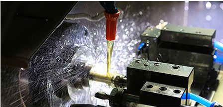 切削液廠家分享車床切削問題解決方案