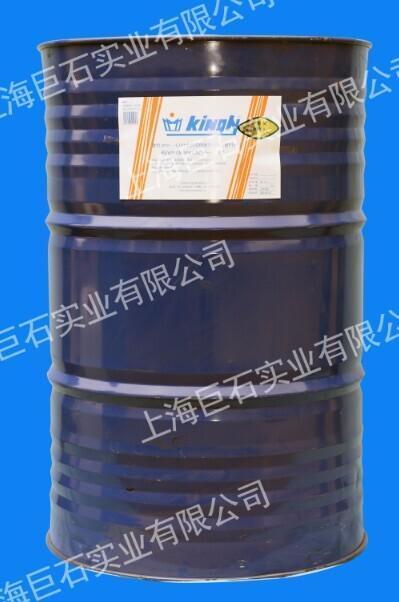 水性切削液帶您解決廢液處理難題