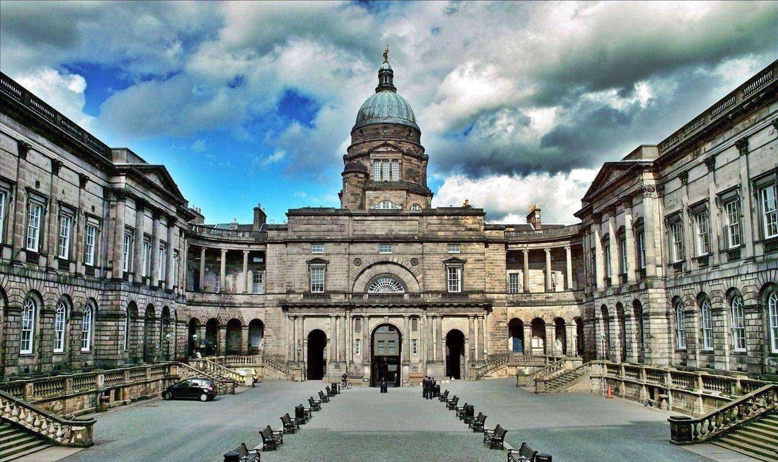 立德为留学带你看看英国爱丁堡商学院的专业有哪些?