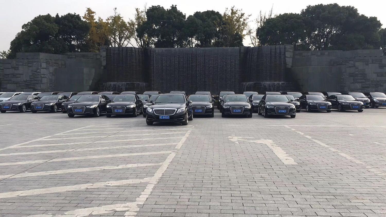 苏州捷瑞租车 企业班车可为企业带来哪些便利