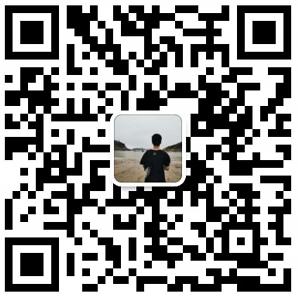 众业通陈雷微信号