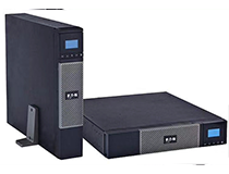 UPS工频机与高频机的比较