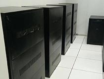 延长UPS生命周期的十大技术