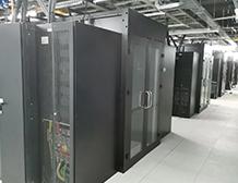 APC SUVTP 30KHS UPS电源  -SKF机房数据中心