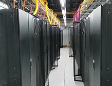 华为UPS 5000 A系列(500KVA)-华为湖州云计算中心