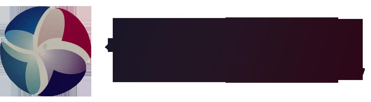 溫州佳泰凈化科技有限公司