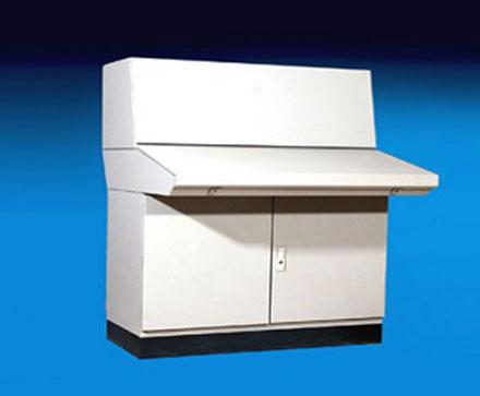 KYAP-3操作台