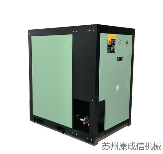 寿力高温冷冻式干燥机「康成信」