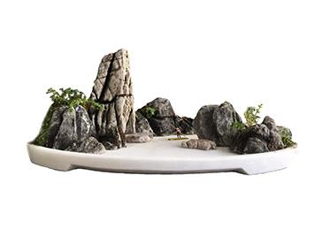 景观石、假山石