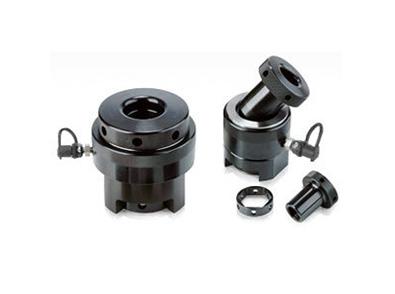 負載回位型液壓螺栓拉伸器-HTL系列