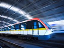 軌道交通及盾構隧道行業