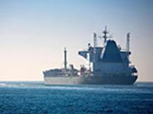 船舶制造、修理行業