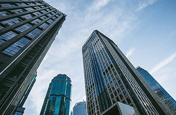 熱烈祝賀蘇州東和商業集團有限公司網站成功上線!