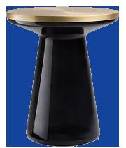 不锈钢桌子选购技巧有哪些?