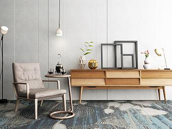 不锈钢家具的清洗与保养方法