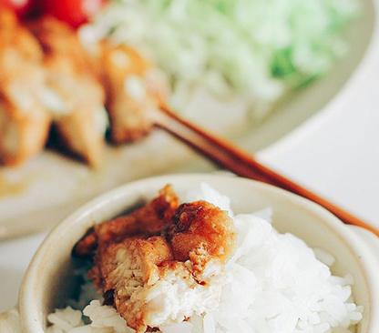 郑州食堂承包商优选企业
