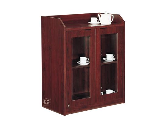 精品 · 茶水柜2