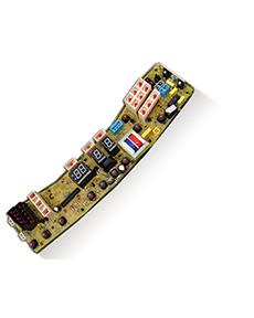 电器线路板用胶
