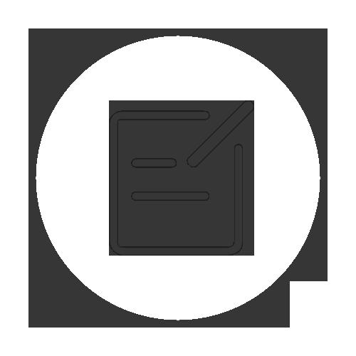 GB/T50430认证服务商