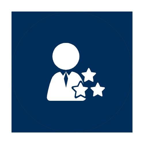 职业健康安全管理体系认证服务商