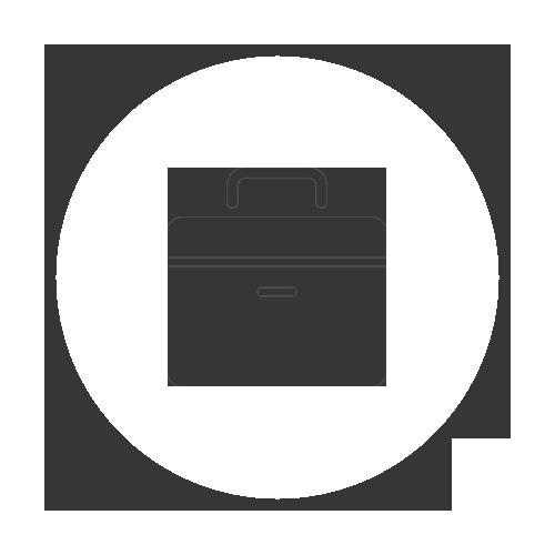 环境管理体系认证服务商