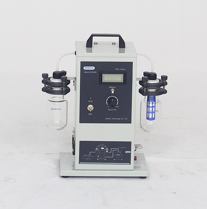 真空控制器VC100C