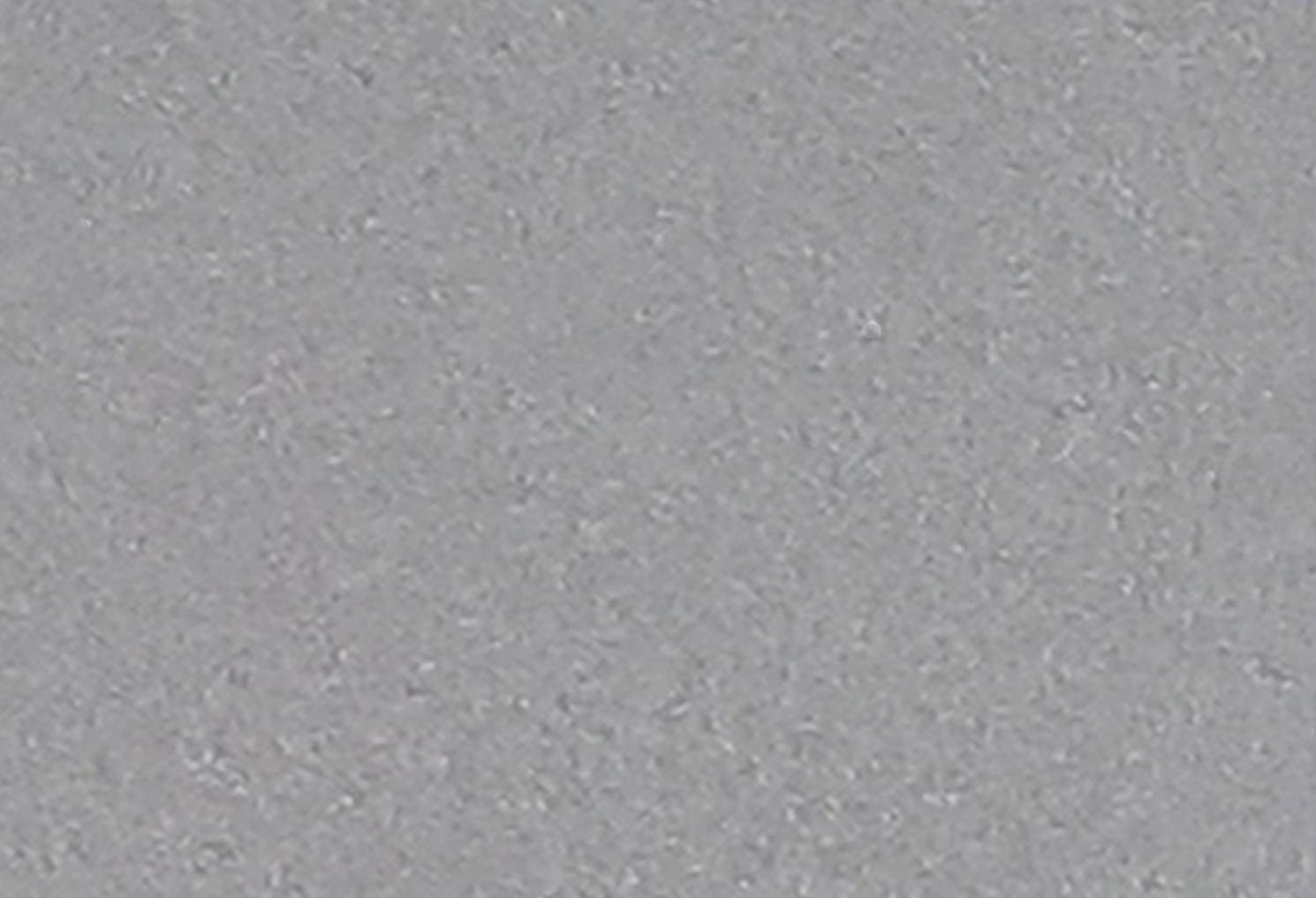 单色哑光雪山灰