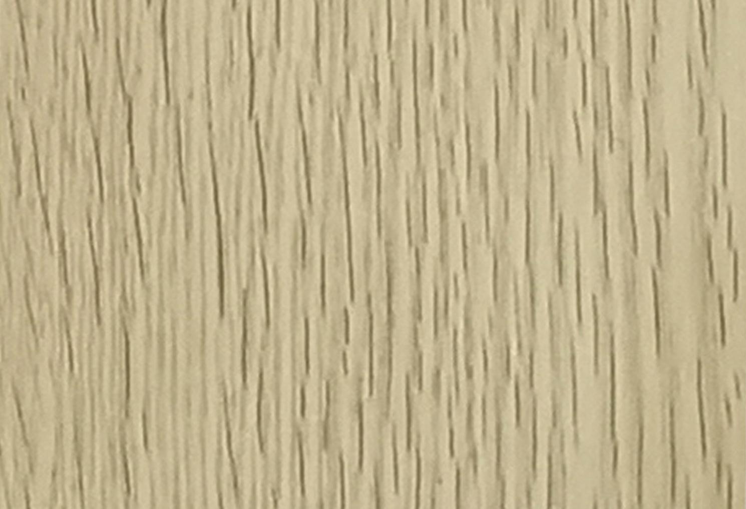 木纹哑光橡木