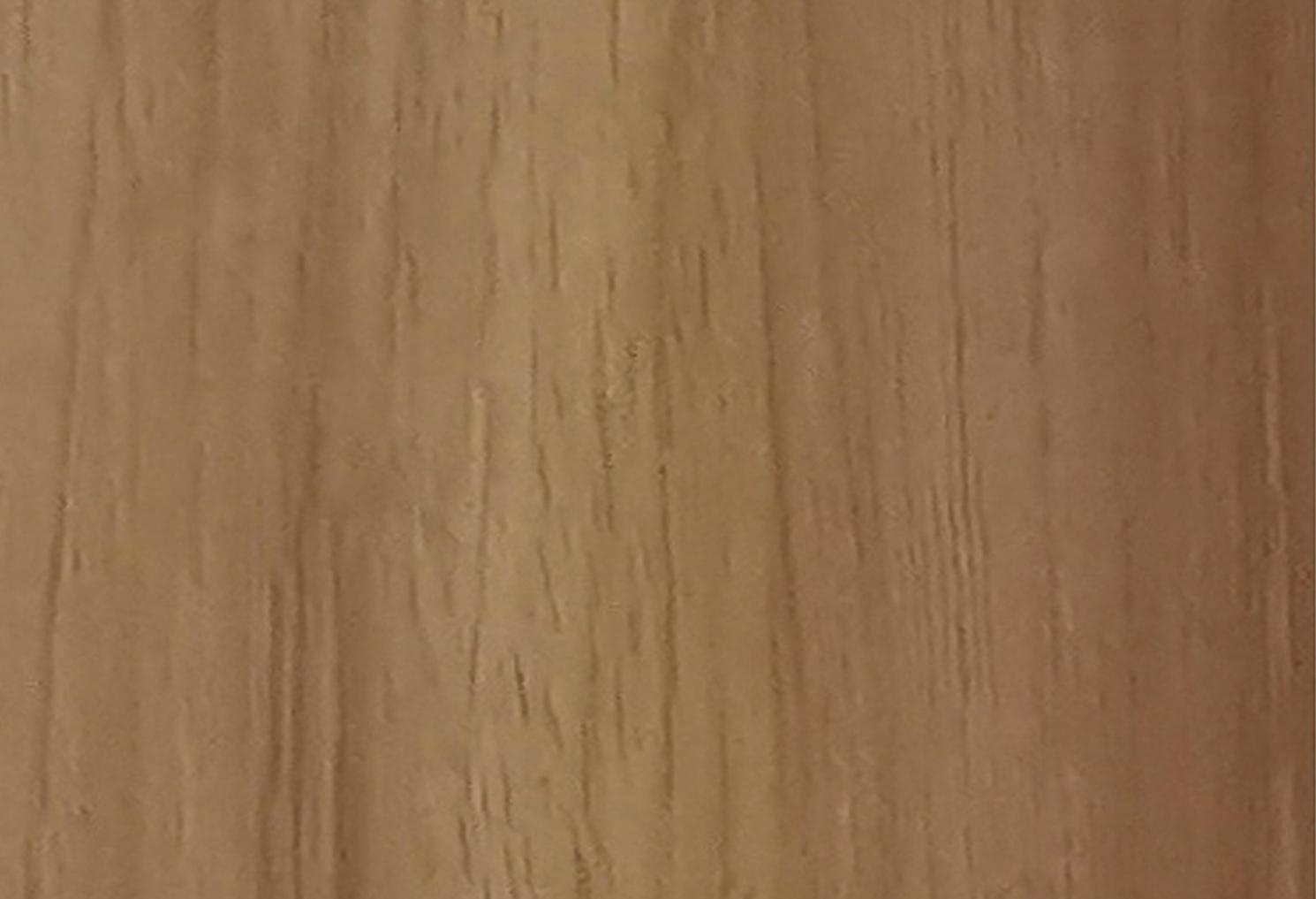 木纹哑光胡桃木